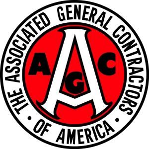 AGC Foundation Repair