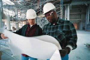Commercial contractors Atlanta, Georgia