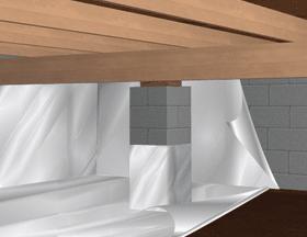 encapsulation in your atlanta home