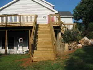 wood-deck1-3_lg