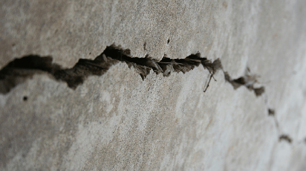 foundation-cracks